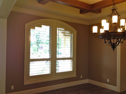 What Makes Blinds Nw Plantations Shutters Diffe